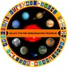 The Solar System Ambassador Program